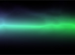 Borealis Sky Screensaver