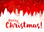 Christmas Greeting Screensaver - Christmas Screensaver Download