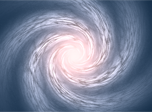 Galactic Space Screensaver - Free Screensavers Download