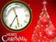 Free Christmas Screensavers - Christmas Decoration Screensaver