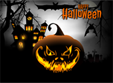 Halloween Mystery Screensaver - Free Screensavers Download