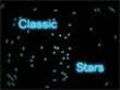 Classic Stars Screensaver - Free Screensavers