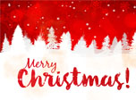 Christmas Screensaver Download - Christmas Greeting - Screenshot #1
