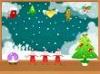 Christmas fun - christmas wallpaper
