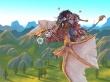 Dragons Valentine - valentines wallpaper