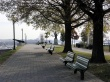 Federal Hill Park - scenery wallpaper