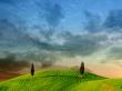 Saeglopur - scenery wallpaper
