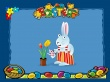 Easter party - easter wallpaper