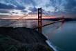 San Francisco - scenery wallpaper