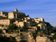Village of Gordes - france wallpaper