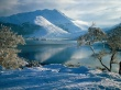 Ballachulish Wallpaper Preview
