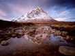 Bauchaille Etive Mor Wallpaper Preview