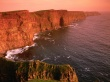 Cliffs of Moher Wallpaper Preview