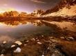 Lago Di Piani - italy wallpaper