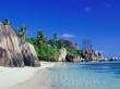 Beach - scenery wallpaper
