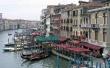 Simply Venice - italy wallpaper