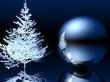 Christmas Symbol - christmas wallpaper