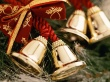 Jingle Bells - christmas wallpaper