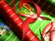 Presents Activity - christmas wallpaper