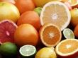 Citrus - other wallpaper