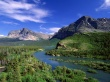 Geographic Scenery - scenery wallpaper