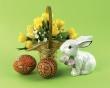 Easter Gift - easter wallpaper