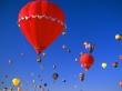 Balloon Fiesta - other wallpaper