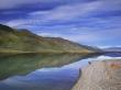 River Mirror - scenery wallpaper