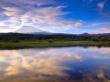 Trout Lake Creek - scenery wallpaper