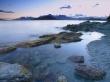Beagle Channel - scenery wallpaper