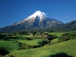 Mount Taranaki - newzealand wallpaper
