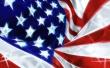 USA Flag Celebration - usa wallpaper