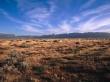 Karoo - scenery wallpaper