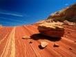 Hot Rocks - scenery wallpaper