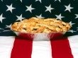 American Pie - usa wallpaper