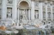 Italy Statue - Италия обои