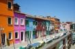 Venice - Италия обои