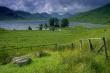 Lake Scenery - scenery wallpaper
