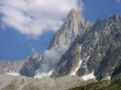Mountain Top - scenery wallpaper