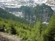 Green Mountain - scenery wallpaper