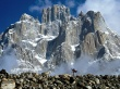Trango Towers - other wallpaper