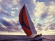 Voyage Beyond - scenery wallpaper