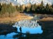 Landscape - scenery wallpaper