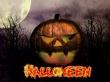 Halloween - halloween wallpaper