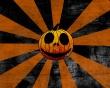 Jack O - halloween wallpaper