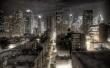 New York City - usa wallpaper