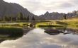 Horizon HD - scenery wallpaper