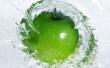 Green Apple - other wallpaper