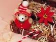 Christmas Toys - christmas wallpaper