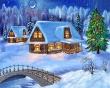 Home Christmas - christmas wallpaper